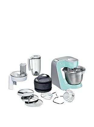 Bosch Robot de Cocina MUM54020 Menta