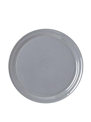 Terafeu Terafour Salad Plate (Grey)