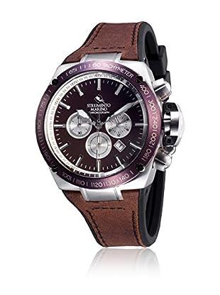 Strumento Marino Reloj Defender Chrono SM107L-SS-MR-MR