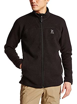 Haglöfs Jacke Mid Layer Fleece