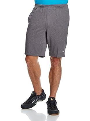 Puma Shorts Cool
