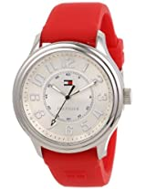 Tommy Hilfiger Watch TH1781287/D - for Women