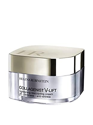 RUBINSTEIN Crema Facial de Día Collagenist V-Lift 50.0 ml