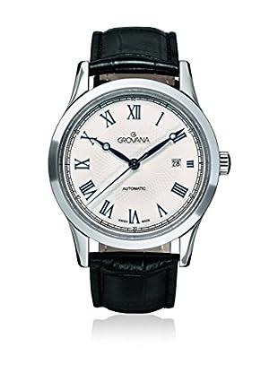 Grovana Reloj automático Man 1218.2532 42 mm