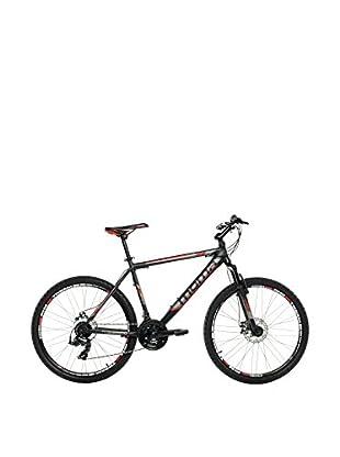 Moma Bikes Bicicleta Gtt26