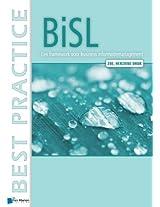 BiSL® - Een Framework voor business informatiemanagement - 2de herziene druk