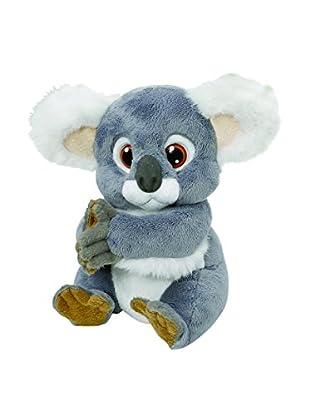 Giochi Preziosi Stofftier Lipto - Koala