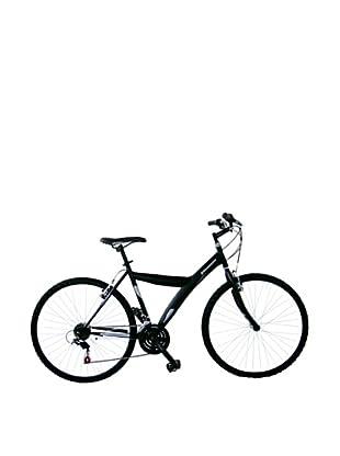 Girardengo Bicicleta Mtb Grafito Única