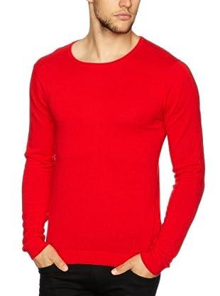 Selected Jersey Stevie (Rojo)