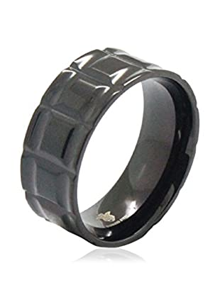 Blackjack Jewelry Ring Tire