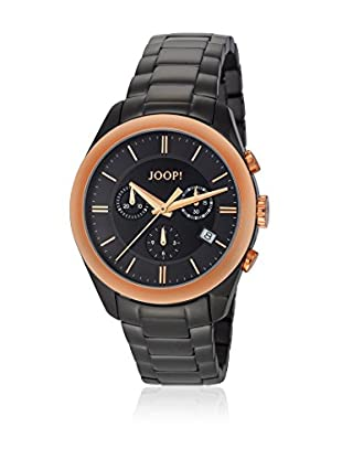 Joop Reloj con movimiento cuarzo suizo Man Joop Watch Aspire Swiss Made 40 mm