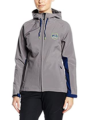 Jeff Green Giacca Softshell Daria