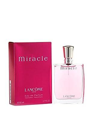 Lancome Eau De Parfum Mujer Miracle 50 ml