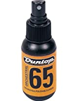 Jim Dunlop 6592 Orchestral 65 Polish And Cleaner