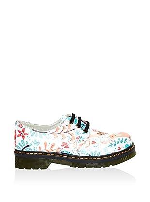 STREETFLY Zapatos de cordones Ksb807