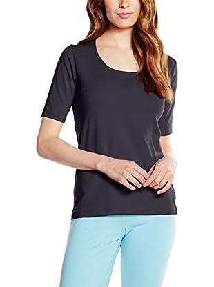 CMP T-Shirt Manica Corta 3D40446NP