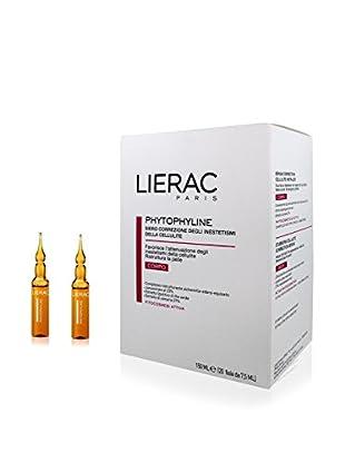 Lierac Anti-Cellulite Pflege Phytophyline (20 x 7.5 ml) 150 ml, Preis/100 ml: 17.96 EUR