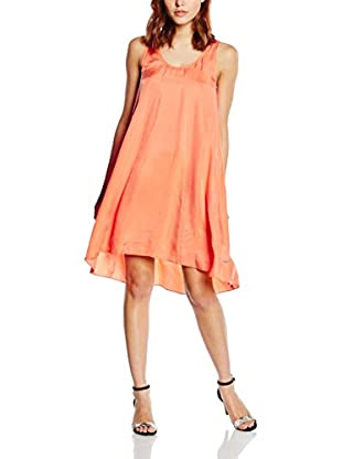 BOSS Orange Kleid Acupa