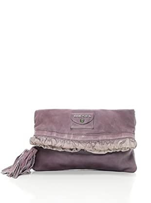 Diesel Clutch Secret Warrior (Violett)