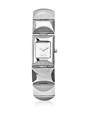 D&G Quarzuhr Woman DW0322 19 mm