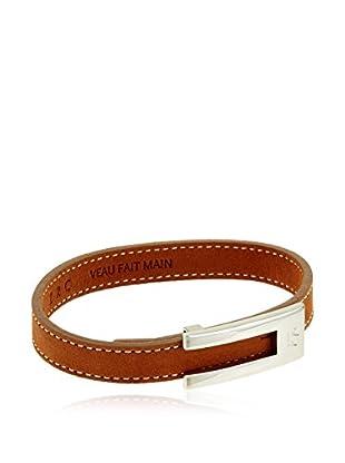 ROCHET Armband LC10513302