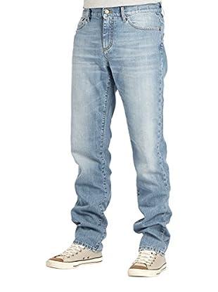 Seven7 Jeans himmelblau W31