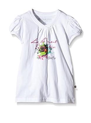 Alpine Pro T-Shirt Outdoor