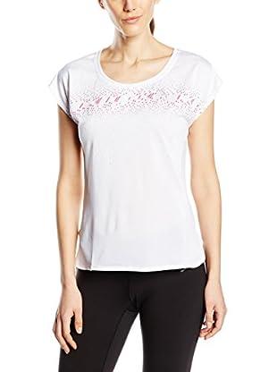 Odlo Camiseta de Running Tebe