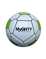 Myghty Mini Football Size - 1 Green