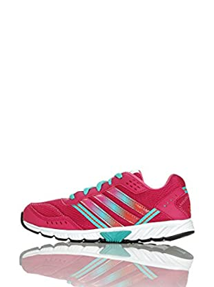 adidas Sneaker A - Faito Lt Lace K