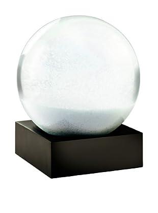 CoolSnowGlobes Snowball Snow Globe