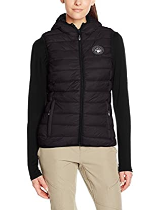 Geographical Norway Steppweste Wn673F