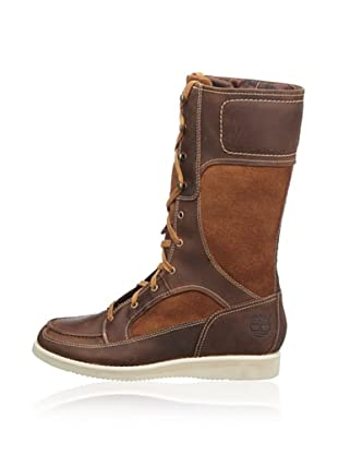 Timberland Stiefel Bratle Tall (Braun (Light Brown))