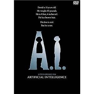 A.I.の画像