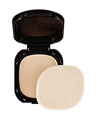 SHISEIDO Compact Foundation Advanced Hydro-Liquid B60 10 SPF 12 g, Preis/100 gr: 266.25 EUR