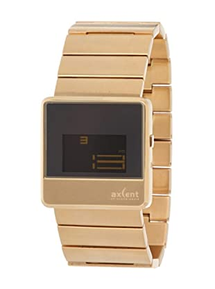 Axcent Reloj  Unit  X91007-702
