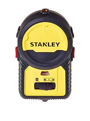 STANLEY Manuelle Laserwaage STHT1-77149