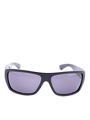 Emporio Armani Gafas de Sol EA9857 S3H-D28