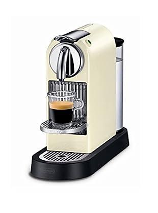 Delonghi Nespresso CITIZ Automática EN166.CW