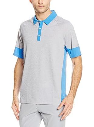 adidas Poloshirt Clmch Dotprt