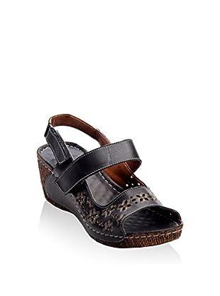 AROW Keil Sandalette A112