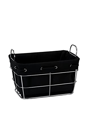 Creative Bath Medium Storage Basket