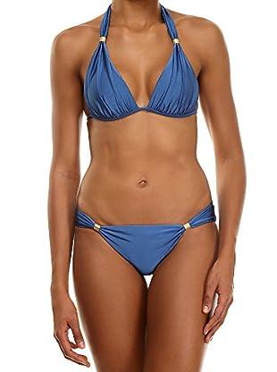 AMATI 21 Bikini Trinity Dr 1E