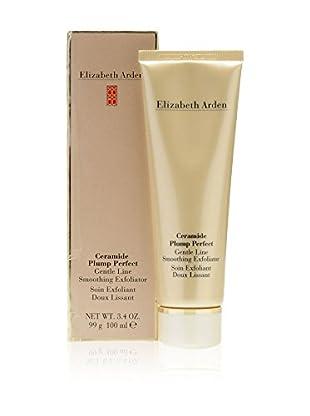 Elizabeth Arden Ceramide Plump Perfect Gentle Line Smoothing Exfoliator, 100 ml. Preis/100ml: 25.95 Euro