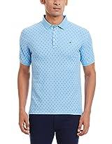 Daniel Hechter Men's Cotton T-Shirt