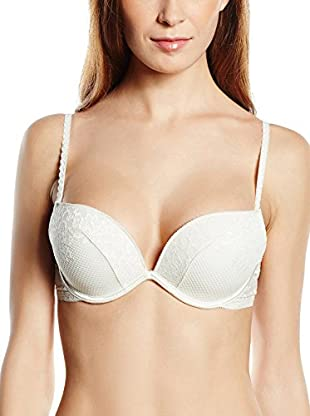 Wonderbra Sujetador Push-Up Full Effect