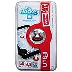 Funskool - Air Hockey Game