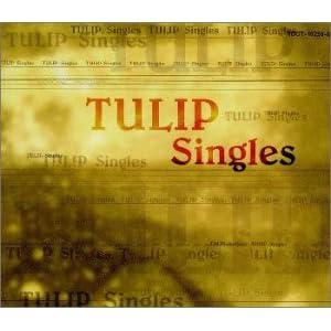 TULIP Singles