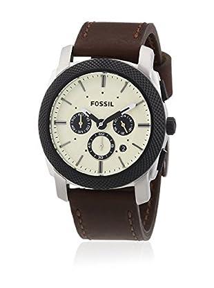 Fossil Reloj FS4732