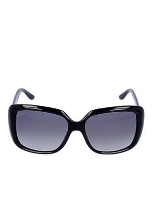 Gucci Gafas de Sol GG 3574/S WJ W6Z Negro